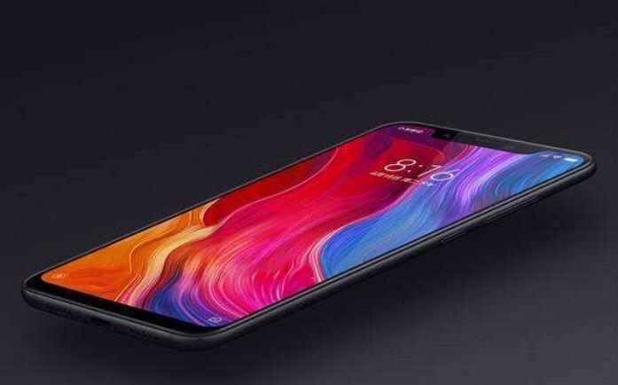 三星OLED手机屏超过八成垄断 京东方领衔国内面板厂商寻求突破