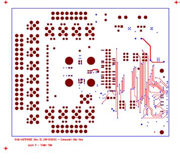 ADI AD7617 16通路14位数据采集系统(DAS)解决方案