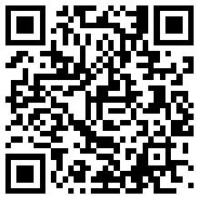 【雄鹰奖】十佳创新展品助力品质制造,5月立嘉展闪耀山城