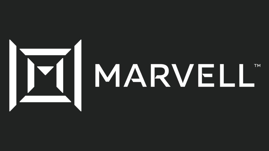 Marvell 庆祝 25 周年技术创新 隆重推出公司全新品牌标识,彰显协作及可靠的品牌理念