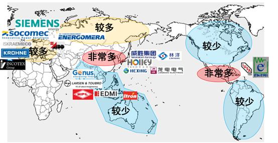 中国首创买货直播,助力复工复产,盛况空前!