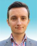 开源LIDAR原型制作平台