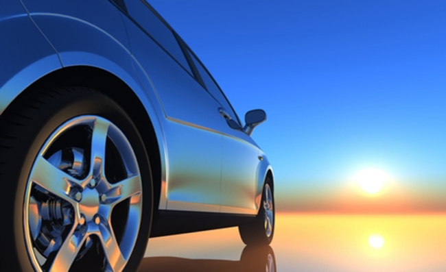从新能源汽车到智能充电桩, 富士通打造车联网存储IC完美阵列