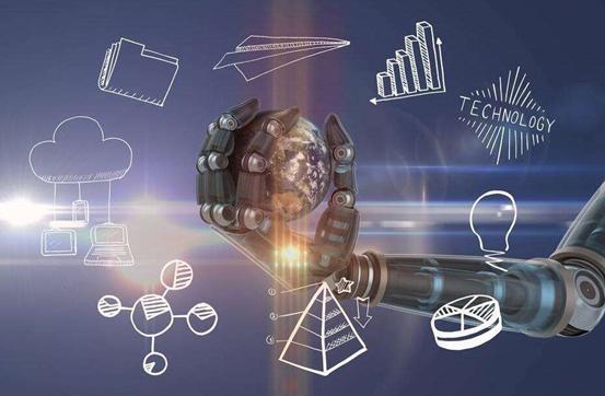 时间 新机遇 CITE 2020以新面貌迎接转型