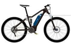 Vicor DC-DC模块助力Tritek Power旅行电动自行车电池包发挥最大效能