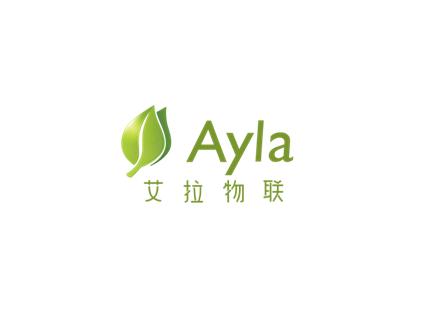 云中见智,生态互联 Ayla将携多款产品精彩亮相CITE2020