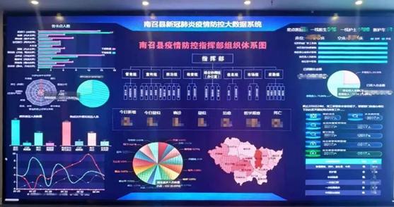 CITE 2020发出复苏最强音 8月深圳重启