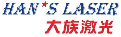 独家揭秘   2020中国(西部)电子信息博览会参展商——大族激光