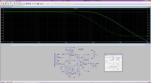 近乎完美的DDS正弦波信号音生成器