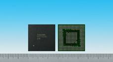 东芝Visconti™4图像识别处理器被中国领先的制造商选中用于ADAS解决方案