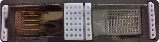 华南激光展 | 激光与微电子制造的碰撞