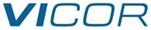 Vicor 公司宣布与艾睿电子签订全球代理协议
