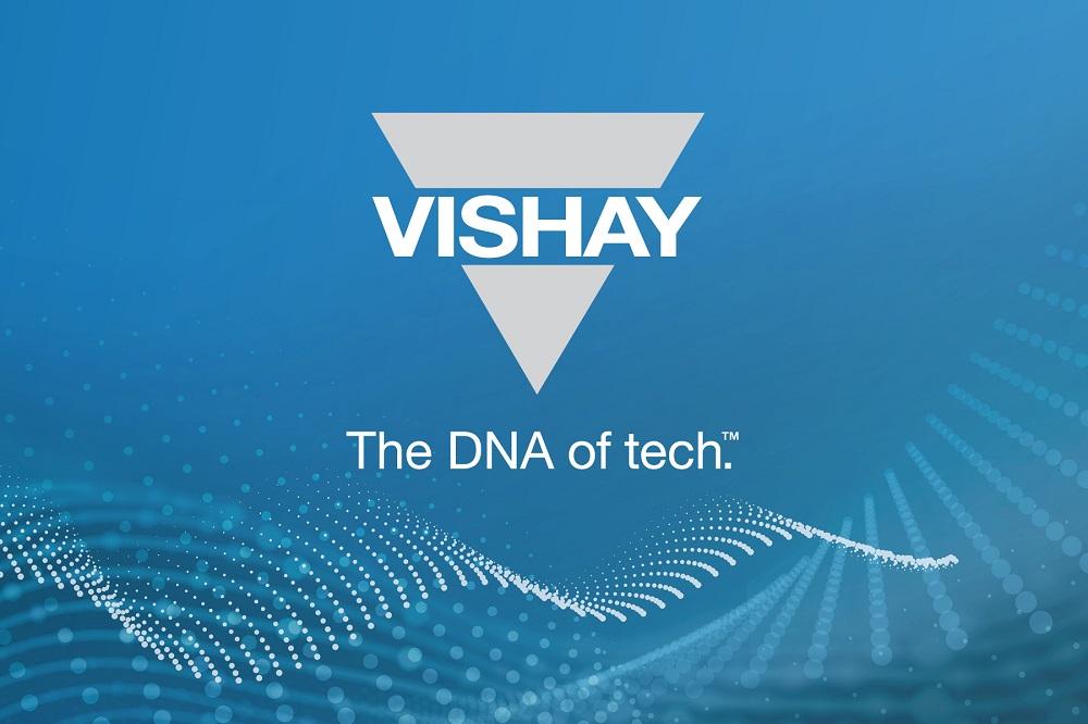 Vishay推出Modelithics宽带Microwave Global Models™,CH系列微波电阻运行频率扩展至70Ghz