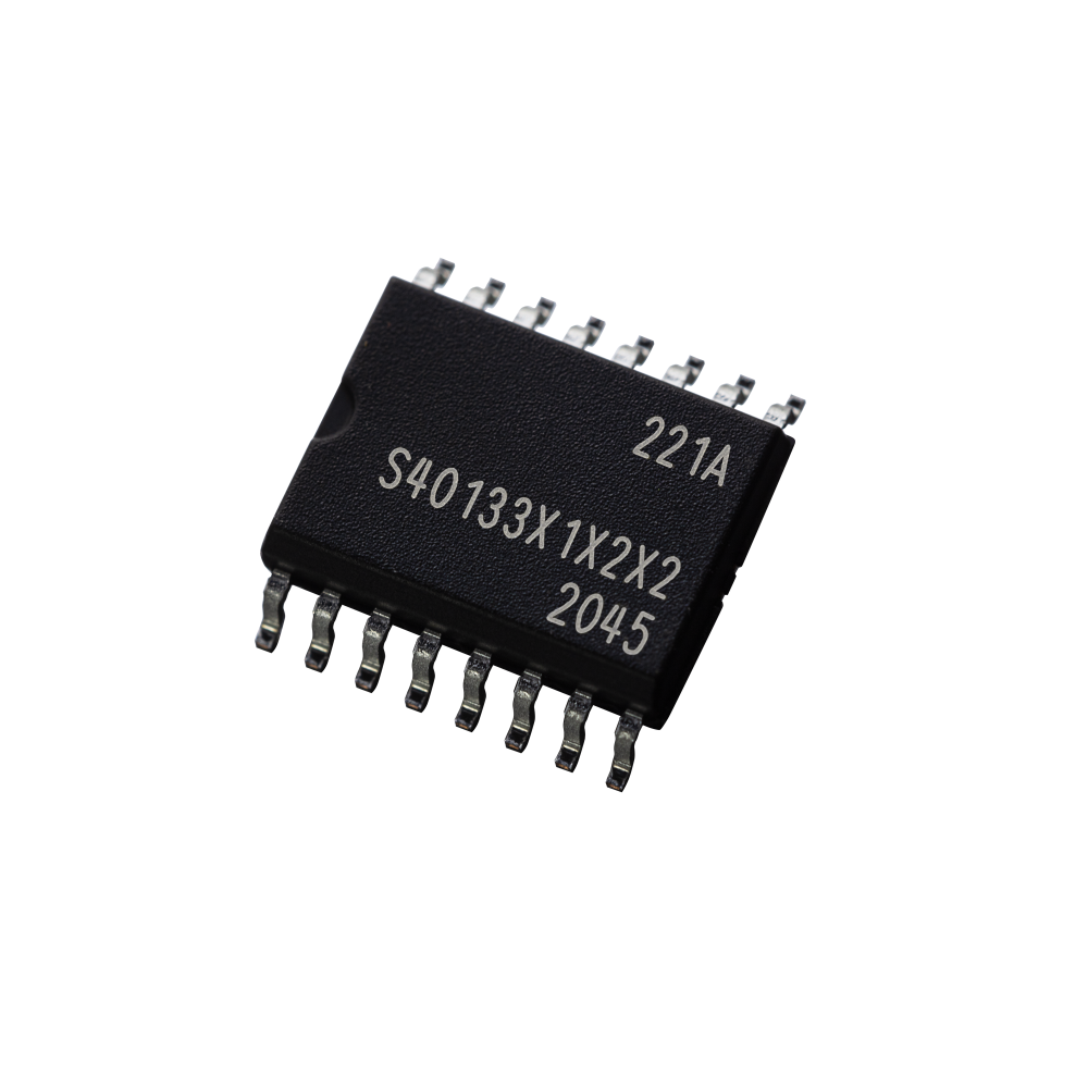 Melexis 推出新一代车用隔离集成电流传感器 IC