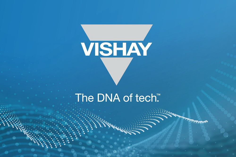 Vishay赞助的同济大学电动方程式车队勇夺冠军,支持培养下一代汽车设计师