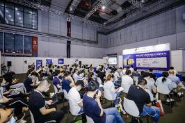 倒计时50天 | 2021慕尼黑上海电子生产设备展——新起点新征程