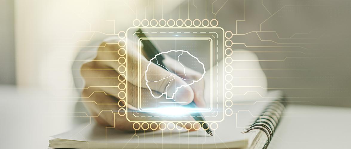 EEPROM、FRAM、eMMC、SD卡……嵌入式开发中,存储器应该如何选?