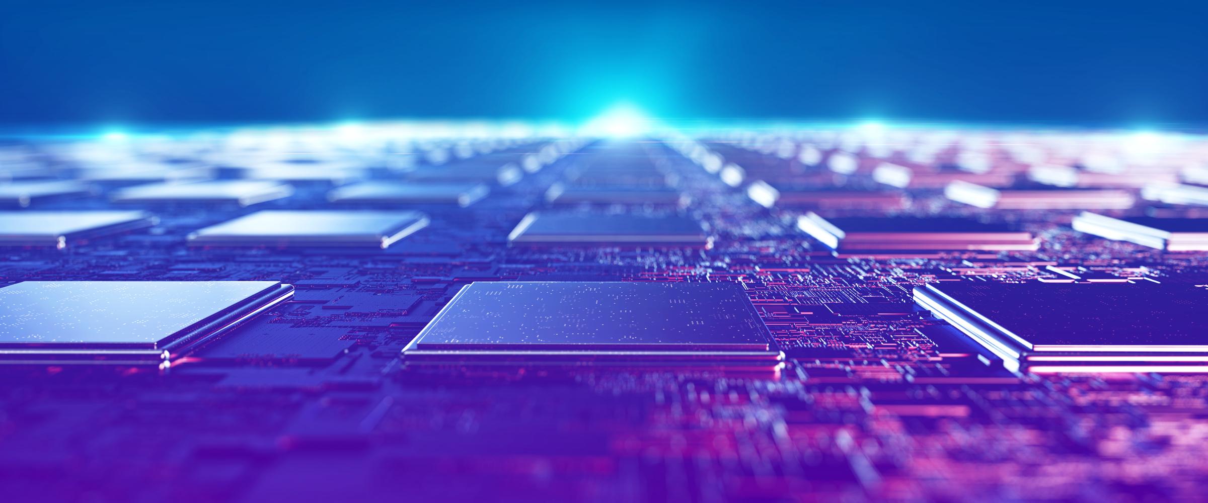 贸泽电子2021年上半年新增62家制造商合作伙伴半年增速创下新高