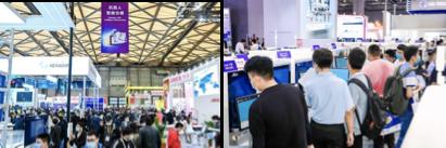 """凝心聚力再启航,砥砺奋进续新篇!抢占2022慕尼黑上海电子生产设备展览会""""C位""""正当时!"""