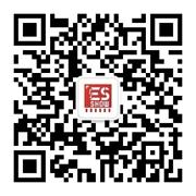 """""""深圳电子元器件及物料采购展览会(ES SHOW 2021)  """"将移师深圳国际会展中心(宝安)"""