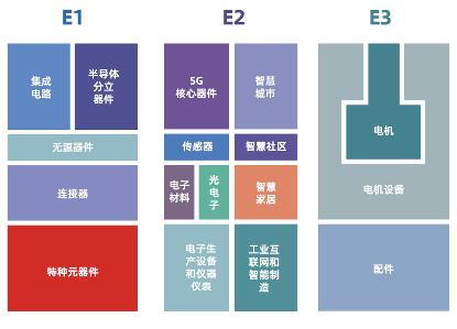 CEF上海 倒计时50天!11月必赴这场硬核实力大秀