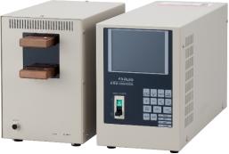 98thCEF展商新品速递 广州贺蒲克数控设备有限公司