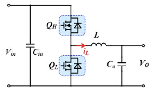 650V 60mΩ SiC MOSFET高温性能测试对比,国产器件重载时温度更低
