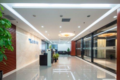 Solid Sands任命中国核心经销商